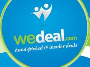 WeDeal