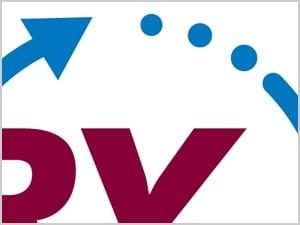 AlltimeDry-Logo-new