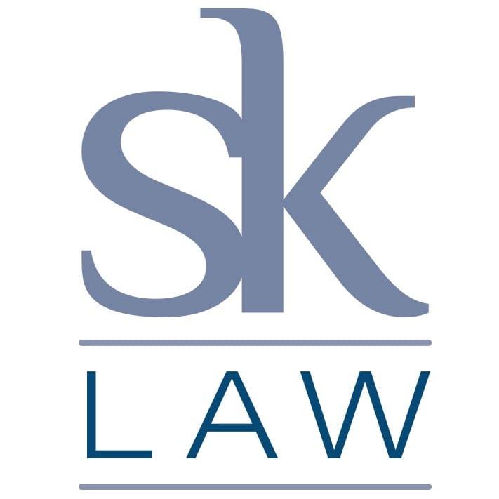 SKLaw-logo