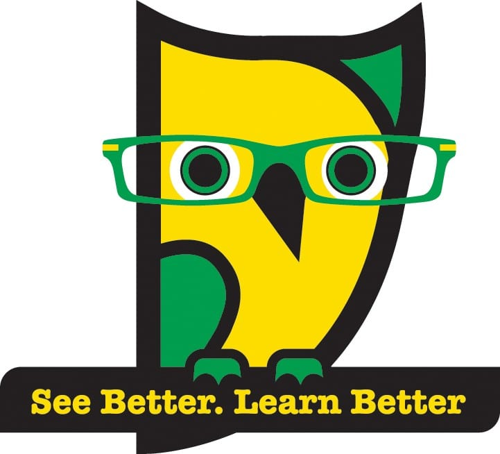 See Better to Learn Better by 정 한슬 on Prezi