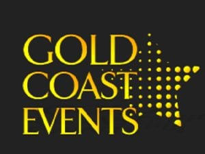 Gold Coast Events