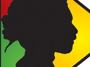 Cornerstone Jamaica