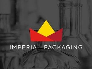Imperial Packaging