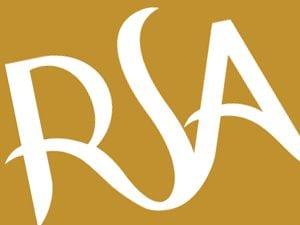Robertson Schwartz Agency