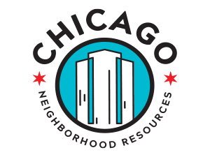 Chicago Neighborhood Resources